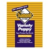 American Distribution & Mfg Co 01933 19.5OZ 5Col Puppy Treat