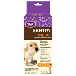 Sergeants Pet Care Prod 02206