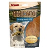 Sergeants Pet Care Prod 05038 5CT Fish Munchy Stick