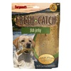 Sergeants Pet Care Prod 05066 7OZ Fish Jerky