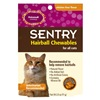 Sergeants Pet Care Prod 11230 2.5OZ Chic Hairb Relief