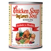 American Distribution & Mfg Co 60662 13OZ Chicken Dog Food