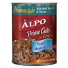 American Distribution & Mfg Co 02816 Alp13.2OZ Lamb Dog Food