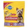 Mars Petcare Us Inc 10096519 25CTJumbone Dog Treat