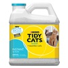 American Distribution & Mfg Co 11716 Tid14LB Scoo Cat Litter