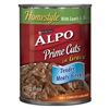 American Distribution & Mfg Co 15275 13.2OZ LambRic Dog Food