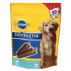 Mars Petcare Us Inc E04350 18CT LG Dog Dentastix