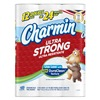 Procter & Gamble 86505 Charm12DBL Stron Tissue, Pack of 4