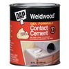 Dap Inc. 25310 PT Cont Cement Gel