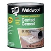 Dap Inc. 25330 PT NonFlammable Cement