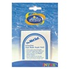 Intex Recreation 59631EP 6PC Pool Repair Patch