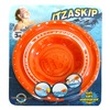 Water Sports Llc 82006-8 Itza Skip Foam Disk