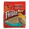 Kaytee Pet 100032244 Fiesta 2LB Canary Food