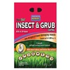 Bonide Products Inc 60360 5M Insect/Grub Killer