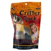 Redmond Minerals Inc 2003 3OZ Critter Rock