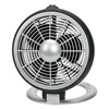 "Midea International Trading Co Ltd FT18-9K WP 7"" Personal Fold Fan"