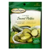 Kent Precision Foods Group Inc W624-J7425 5.3OZ Sweet Pickle Mix, Pack of 12