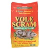 Enviro Protection Ind Co Inc 18006 6LB Vole Scram