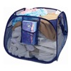 Pro Mart Industries Inc 3566074 Pyramid Pop Up Hamper