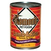 American Distribution & Mfg Co 60665 13OZ Lamb/Rice Dog Food