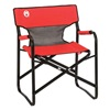Coleman Company 2000009888 Steel Deck Chair