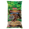 Kaytee Products Inc 100033813 5LB BackYD Animal Food