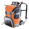 Pelican S100 Laptop Backpack, Up to 14 in.Orange