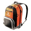 Pelican S105 Laptop Backpack, Up to 14 in.Orange