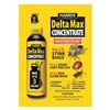 P.F. Harris DMAX-6 Insect Killer, Concetrate, 6 Oz.