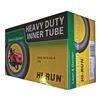 Hi-Run TU4009 Lawn/Garden Inner Tube, 18x850/950-8
