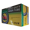 Hi-Run TU4011 Lawn/Garden Tube, 23x8.5/9.5/10.5-12