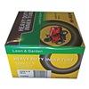 Hi-Run TU6005 Lawn/Garden Inner Tube, 16x6.5-8