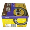 Hi-Run TU6007 Trailer Inner Tube, 350-8