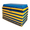 Bishamon L5K-ABS Scissor Lift Table Accordion Bellows