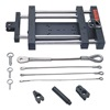 CDI Torque Products 2000-262-0 Torque Compression Gage Testing Kit