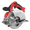Milwaukee 0740-20 Cordless Circular Saw, Bare Tool, 6-7/8 In