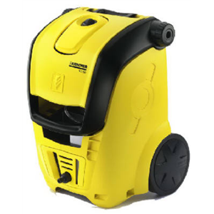 "Karcher Pressure Washer Parts "" Home and Furnitures Referenc"