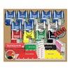 Dms DMS 05002 Rapid Response Kit, 13 Vests