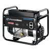 Powerboss 30542 Portable Generator, 1700 Watts