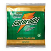 Gatorade 03970 Sports Drink Mix, Orange