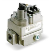White Rodgers 36C03U-433 Combination Gas Valve