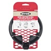 Hyde Tools 45160 Paint Grid, Metal Can, With Spout &amp; Grid