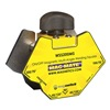 Mag-Mate WSS200MS Magnetic Square Multi Angle, On/Off