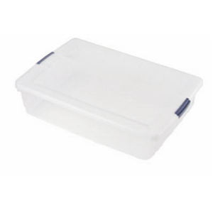 Rubbermaid 4481-TP-BBFR