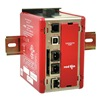 Red Lion DSPLE000 Protocol Convertor Datastation