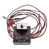 Scotsman KPC-MDT Portion Control Kit