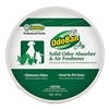 Odoban 973562-8Z12 Odor Absorber Gel Sponge, 8 oz, PK 12