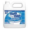 Spray Nine 27501 Tub and Tile Cleaner, 1 gal, PK 4