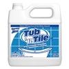Spray Nine 27501 Tub and Tile Cleaner, 1 gal, PK 4