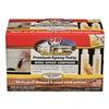 J-B Weld 40006 Epoxy Putty Kit, Premium, Brown, 32 oz.